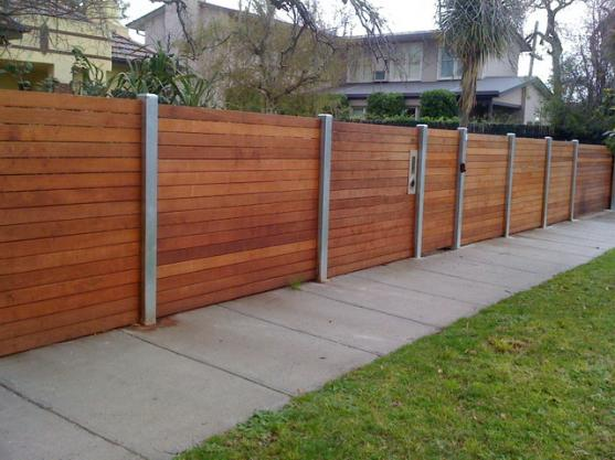 best-fencing-install